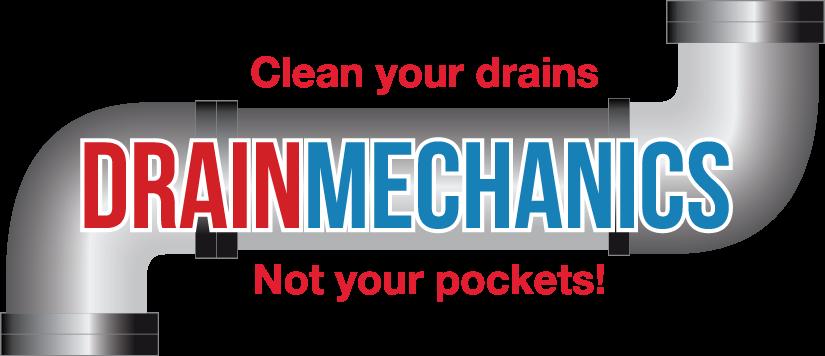 Drain Mechanics