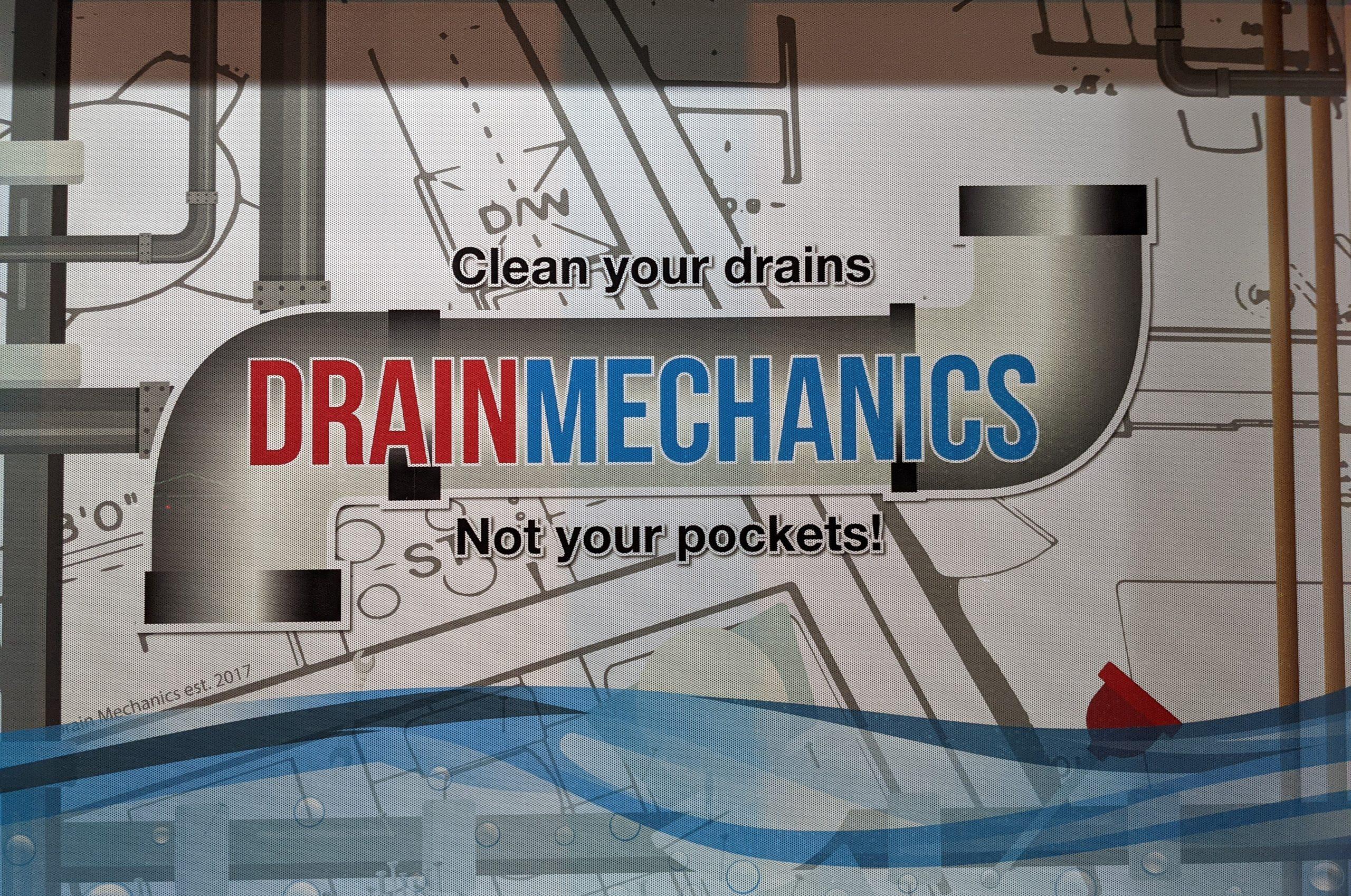 https://www.drainmechanics.com/wp-content/uploads/2021/03/palmbayplumbers-scaled.jpg