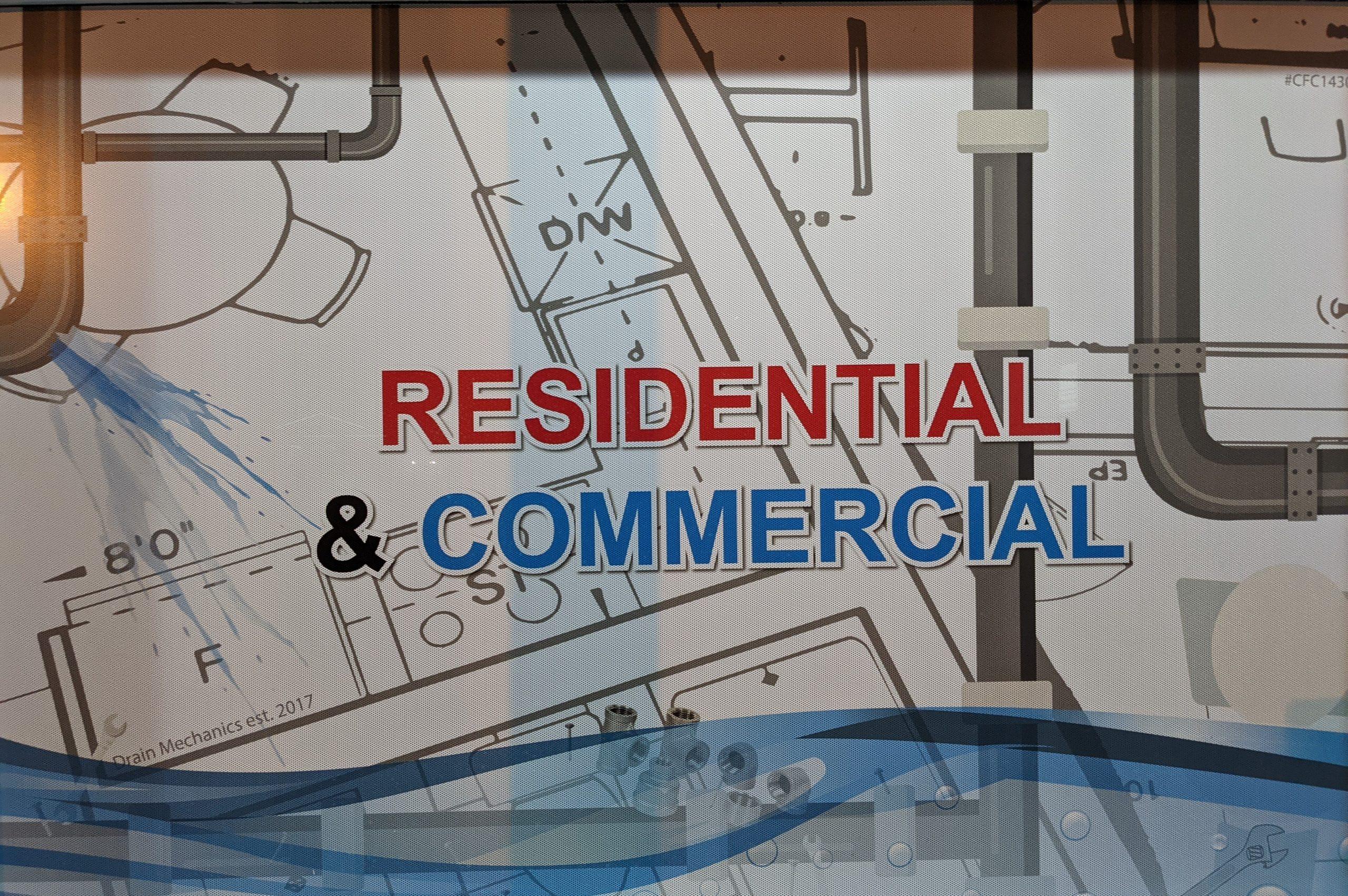 https://www.drainmechanics.com/wp-content/uploads/2021/03/residentialandcommercialplumbing-scaled.jpg
